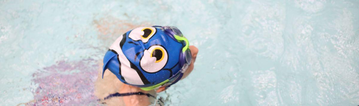 Likusios vietos plaukimo grupėse